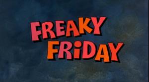 Freaky_1