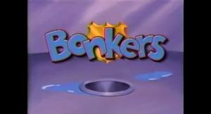 Bonkers1