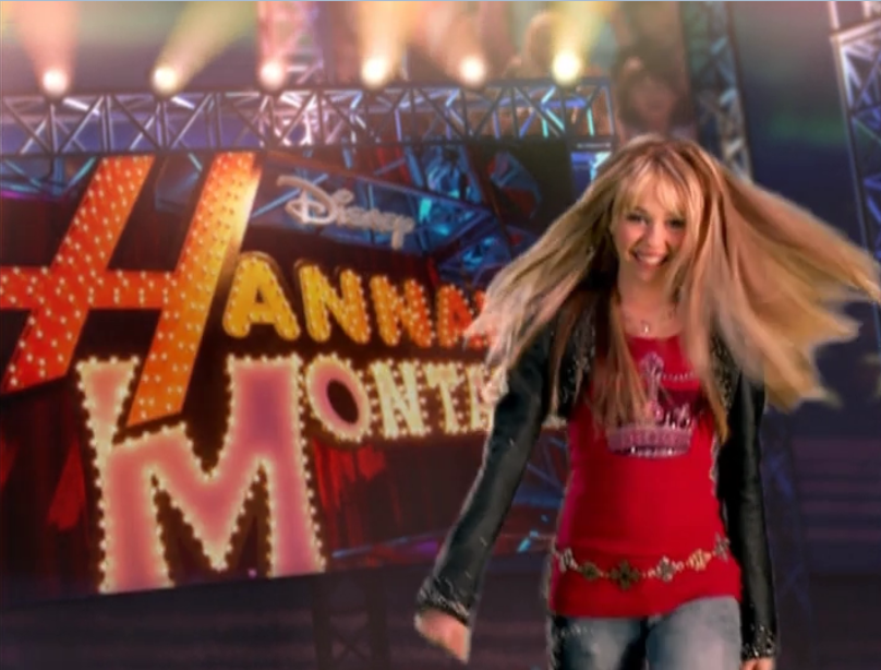 Hannah montana get the best of both worlds lyrics