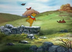 winnie-the-pooh-disneyscreencaps.com-2949