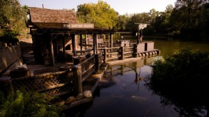 tom-sawyer-island-00