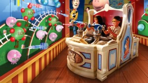 toy-story-mania-00