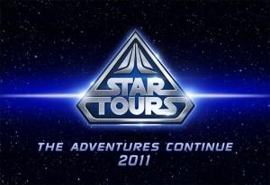 StarToursAdventureContinues