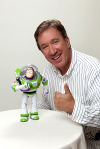 Tim_Allen_Buzz_thumbs_up