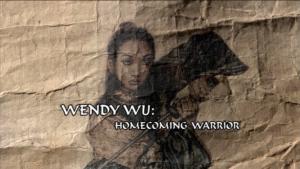 WWHW_1