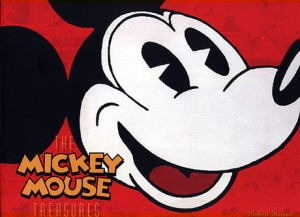 mickey-mouse-treasures-cove