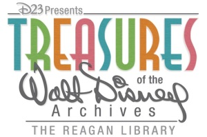treasures-of-the-walt-disney-archives