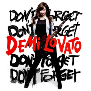 Don-t-Forget-Official-Album-Cover-dont-forget-demi-lovato-album-14870849-800-800
