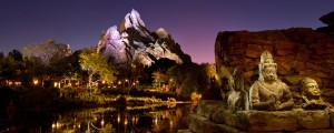 expedition-everest-challenge-00-full