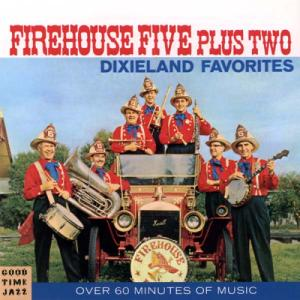 Firehouse Five