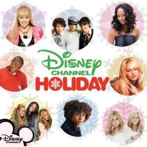 Disney_Channel_Holiday