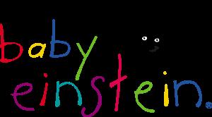 Baby_Einstein_logo.svg