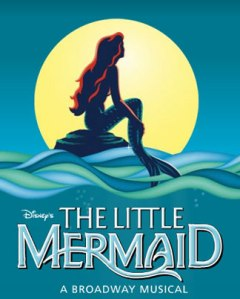 The+Little+Mermaid++A+Broadway+Musical+littlemermaid