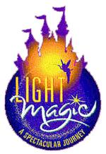 150px-Logo_Disney-LightMagic