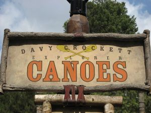 davy-crocketts-explorer-canoes