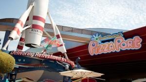 redd-rocketts-pizza-port-00