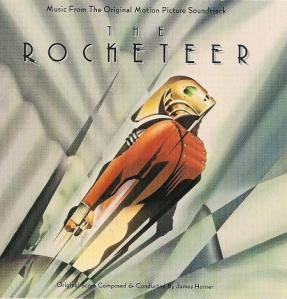 The_Rocketeer_(soundtrack)