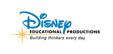 DEP Logo web