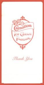 DL_Carnation_back