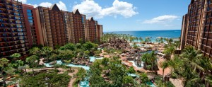 aulani-resort-beach-and-waikolohe-valley-pools