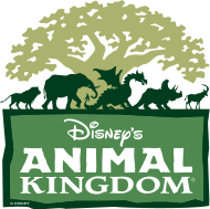 Disney's_Animal_Kingdom_logo