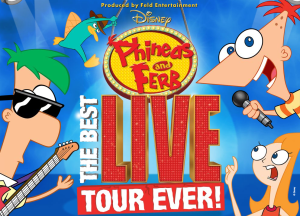 Phineas_and_Ferb_Live!_Logo_3