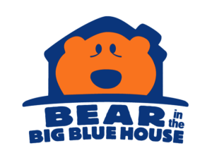 Bear_in_the_Big_Blue_House_logo