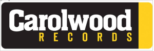 CarolwoodRecords