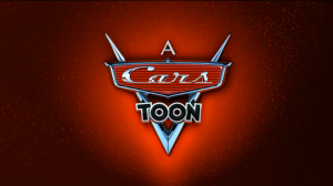 Cars_Toons
