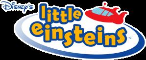 Disney's_Little_Einsteins_logo.svg