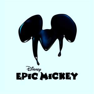 epicmickey.logo.horz_black EARS