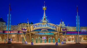 mickeys-philharmagic-gallery00