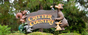 CritterCountry