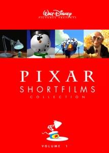 Pixar_Shorts