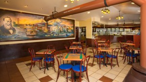 ghirardelli-soda-fountain-gallery01