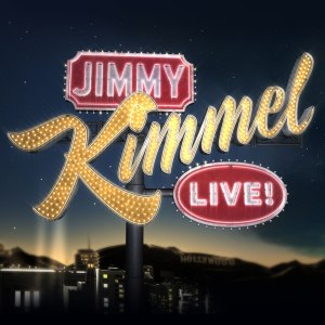 jimmy-kimmel-live
