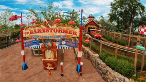 barnstormer-starring-great-goofini-gallery01
