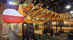boatwright-dining-hall-gallery00