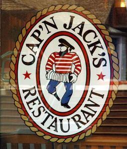 CapnJackLogo