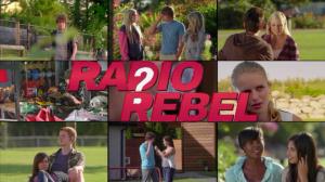 RadioRebel_1