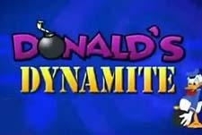 DonaldDynamite