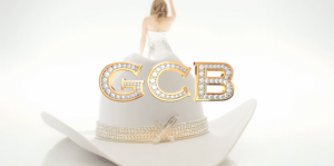 GCB_4