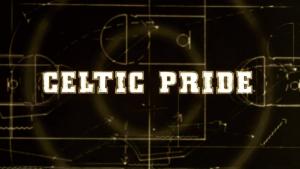 Celtic Pride_1