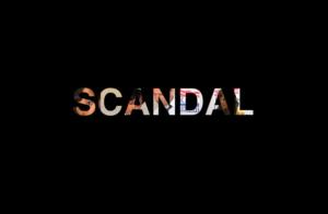 Scandal_1