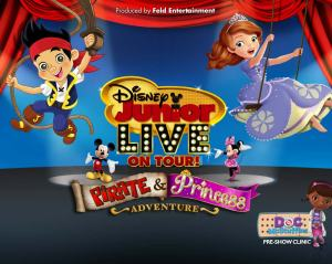 Disney-Junior-Live-on-Tour-Pirate-and-Princess-Adventure