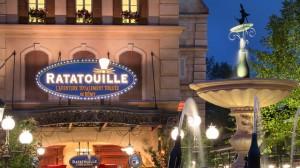 ratatouille-laventure-completement-toquee_16-9