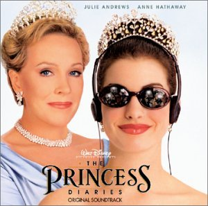 The_Princess_Diaries_Soundtrack1
