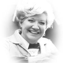 Dodie Roberts