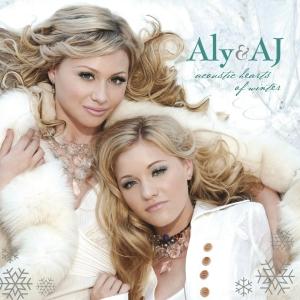 AHoW_A&AJ