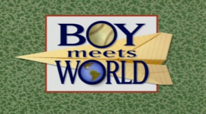 Boy Meets World_1